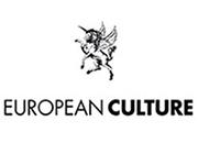 brand1 European culture
