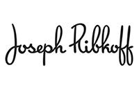 brand2 Joseph Ribkoff