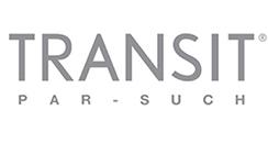 brand6 Transit Par-such